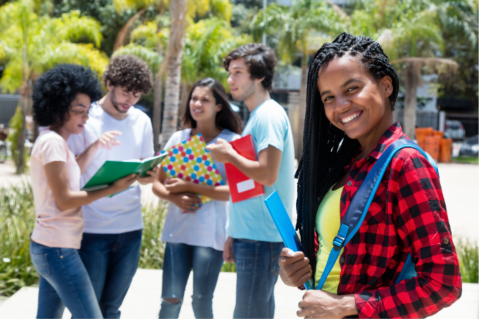 How Can You Get the Best Scholarship as An International Student!