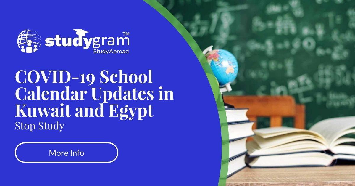 Education-1200x628-layout1816-1f8m1lj