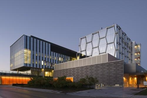University of Waterloo