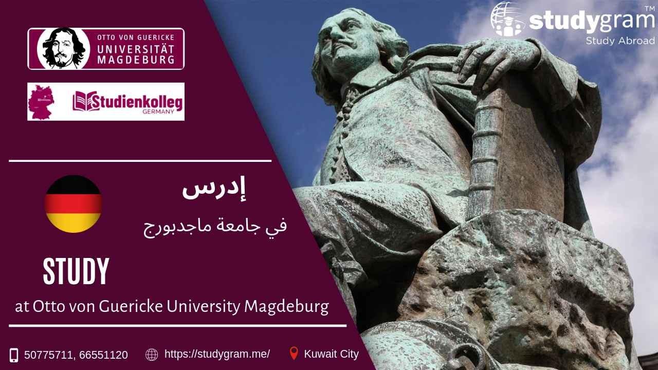 study-in-germany-seminar-15-july-2019-kuwai_20190704-103801_1