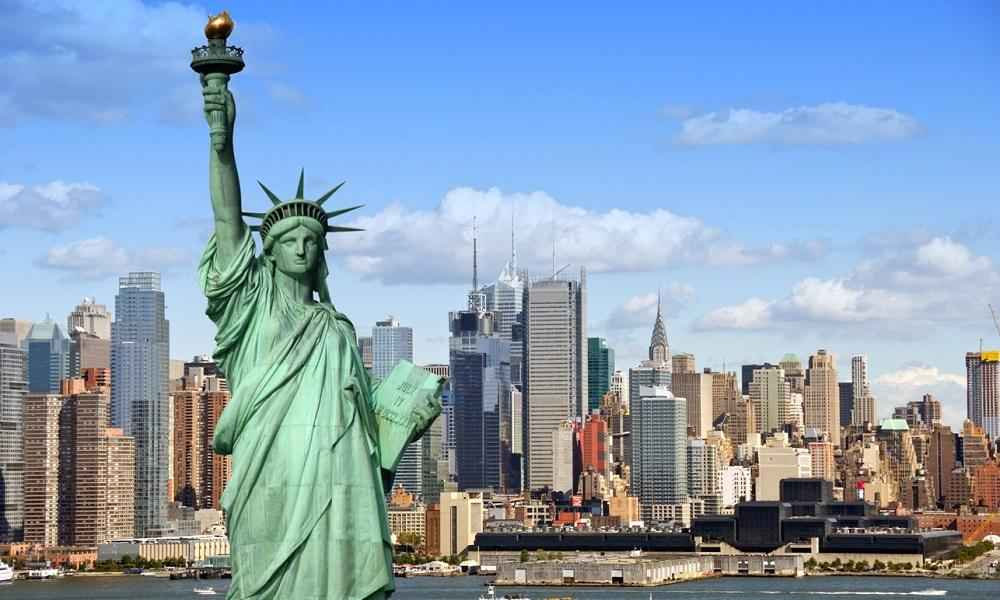 Requirements for study in USA